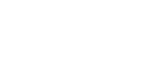 Tonecluster Music